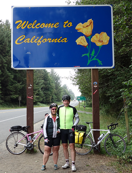 caliifornia border for blog