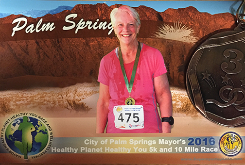 palm springs 5k 2016 victory photo small
