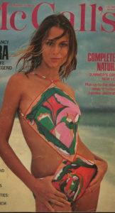 pucci bathing suit